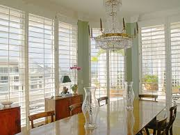 the case for wood plantation shutters millennium shutters