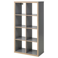 Ikea Corner Bookcase Unit Bathroom Shelves Shelving Units Ikea Corner Unit Billy Kallax
