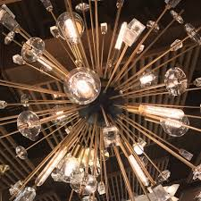 lighting stores in appleton wi the saltbox lighting home furnishings home facebook