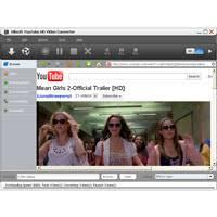 download mp3 converter windows 7 3 free youtube mp3 converter windows 7 64 bit download