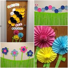 diy spring decorating ideas partypail com blog party planning tips news and more diy