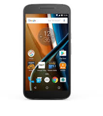best black friday unlocked phone deals moto g4 unlocked deal and sale cyber monday