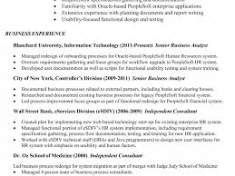 Recruiter Sample Resume by Vikas Kumar Gupta Cv Peoplesoft Vikas Kumar Gupta Cv Vikas Kumar