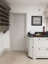 trim and cabinetry paint color darker than walls dream home and