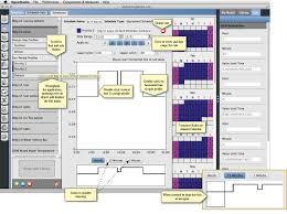 creating your model openstudio u003csup u003e u003c sup u003e user docs