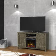classic flame humboldt 52 50 in media console electric fireplace