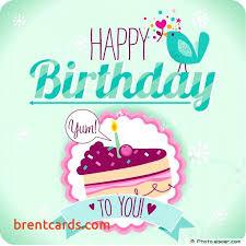free electronic birthday cards online birthday card birthday card digital birthday card