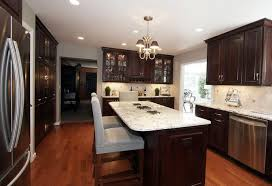 ideas for remodeling a kitchen kitchen makeover app architectural digest rustic kitchens modern