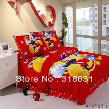 Mickey Mouse Bed Sets Mickey Mouse Bedroom Sets Photos And Wylielauderhouse