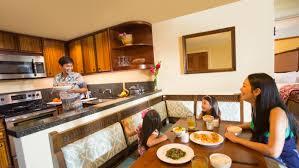 new spring offer for aulani a disney resort u0026 spa destinations