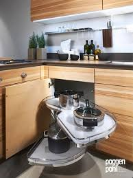 interior solutions kitchens 81 best all about organization images on kitchen ideas