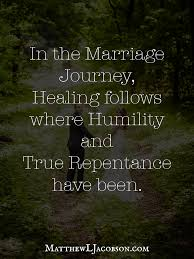 wedding quotes journey in the marriage journey quotes