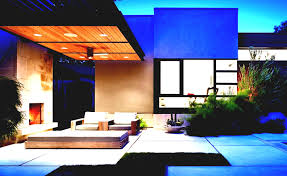 modern architecture house design picture with contemporary