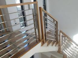 Stainless Steel Stairs Design Stainless Steel Staircase Design Kerala Stainless Steel Staircase