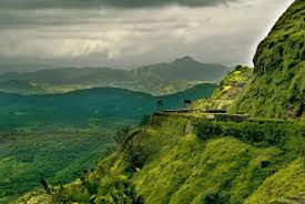 20 best hill stations in india popular hill stations for holidays