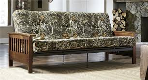 simple full size futon mattress cover full size futon mattress