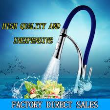 online get cheap kitchen color faucet aliexpress com alibaba group