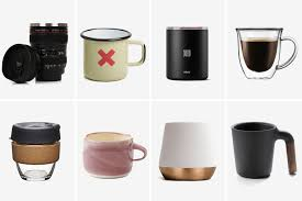 best mugs for coffee hot n ready 20 best coffee and tea mugs hiconsumption