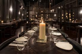 Wildfire Edinburgh Book by Edinburgh Restaurant Named As The Home Of The Best Scottish Roast