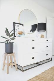 Decorating A Bedroom Dresser Bedroom Bedroom Dresser Decor Home Design Best At Home