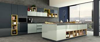 home office modular kitchens wardrobes interior designers kerala