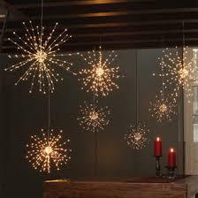 christmas outdoor lighting