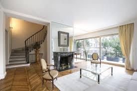 chambre à louer neuilly sur seine location appartement meublé rue perronet neuilly sur seine ref