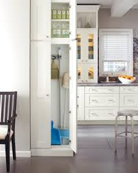 martha stewart kitchen design ideas martha stewart living kitchen designs from the home depot martha