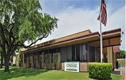 funeral homes in dallas tx gonzalez funeral home and crematory dallas tx legacy