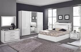 le bon coin chambre le bon coin chambre a coucher adulte mineral bio