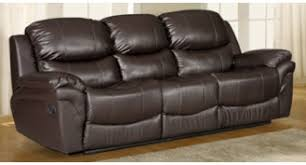 Leather Sofas Up To  Savings Buy Online Today At SofaSavingscouk - Henley leather sofa