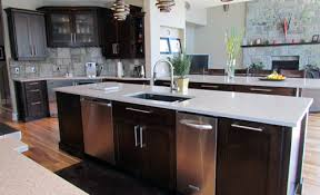 305 Kitchen Cabinets 305 Kitchen Cabinets 28 Images Custom Kitchen Cabinets In