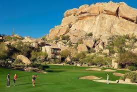 Scottsdale Az Zip Code Map by Boulders Resort U0026 Spa Scottsdale Resort Scottsdale