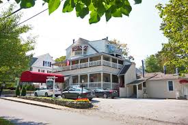 Bed And Breakfast Bar Harbor Maine Bed And Breakfast For Sale In Bar Harbor Maine