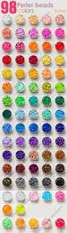 10 000pcs 5mm hama beads 98colors 1 big template 5 iron papers 2