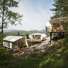 Build Your House On The Rock Meaning Architecture On Stilts Dezeen