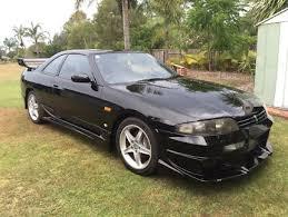 Hire Cars Port Macquarie Nissan Skyline R31 Cars Vans U0026 Utes Gumtree Australia Port