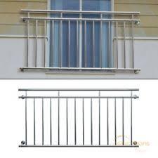 balkon gitter balkongitter ebay