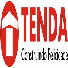 Construtora Tenda – Casas e Apartamentos