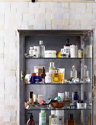 Mirror Old Fashioned Medicine Cabinet Burlington Bathroom Suite Best 25 Vintage Medicine Cabinets Ideas On Pinterest Lighted