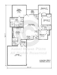country french home plans st alpino country french home plans