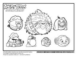 angry birds matilda coloring pages coloring sheets