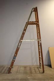 ladder ribbon blue ribbon ladder company ladder property room