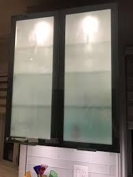 kitchen cabinets aluminum glass door china foshan standard individual modern aluminum glass doors