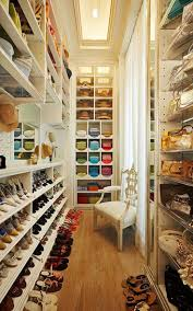 10 best images about closet ideas on pinterest walk in closet