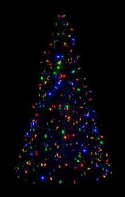 cyber monday christmas lights decorating photos of front yard landscapes battery operated