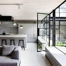 House Design Companies Australia Australia U0027s Hottest Design Trends For 2017 The Interiors Addict