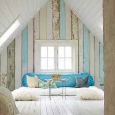 creative flooring ideas for your cottage rustic crafts chic decor