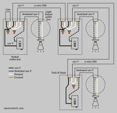 pin by ng on electric light switches diagram