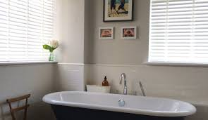 bathroom blind ideas blind unique bathroom window treatment ideas awesome best blinds